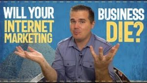 Create an Online Business that LASTS