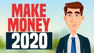 Make Money 2020